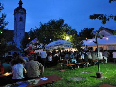 Weinfest